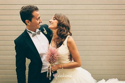 boda-barcelona-casadisimos