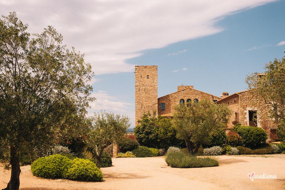 boda-olivar-castell-emporda-girona-catalunya-casadisimos-09