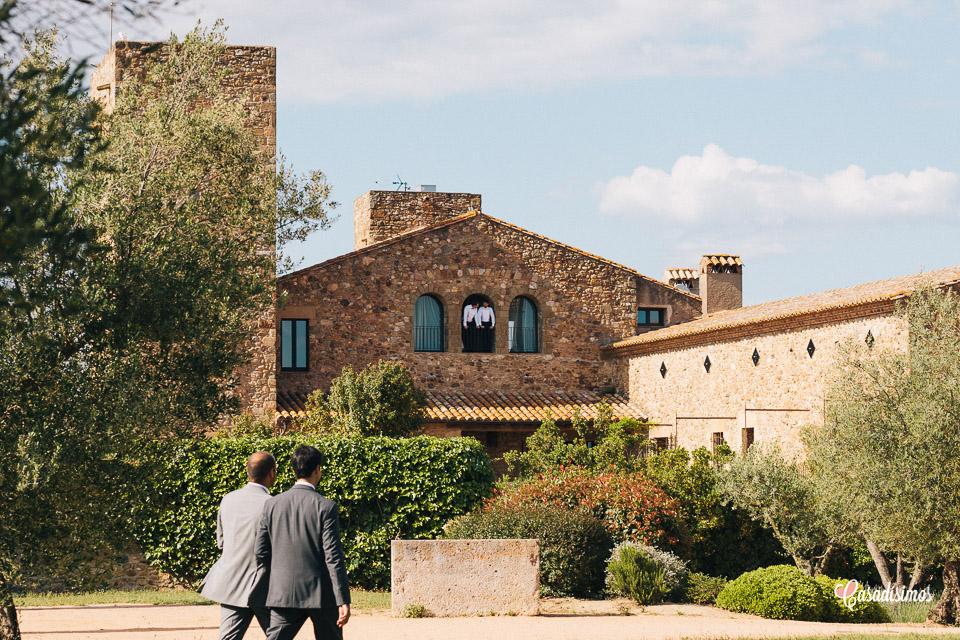boda-olivar-castell-emporda-girona-catalunya-casadisimos-11