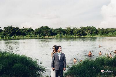 casadisimos-fotografia-bodas-santo-domingo-caribe-republica-dominicana-73