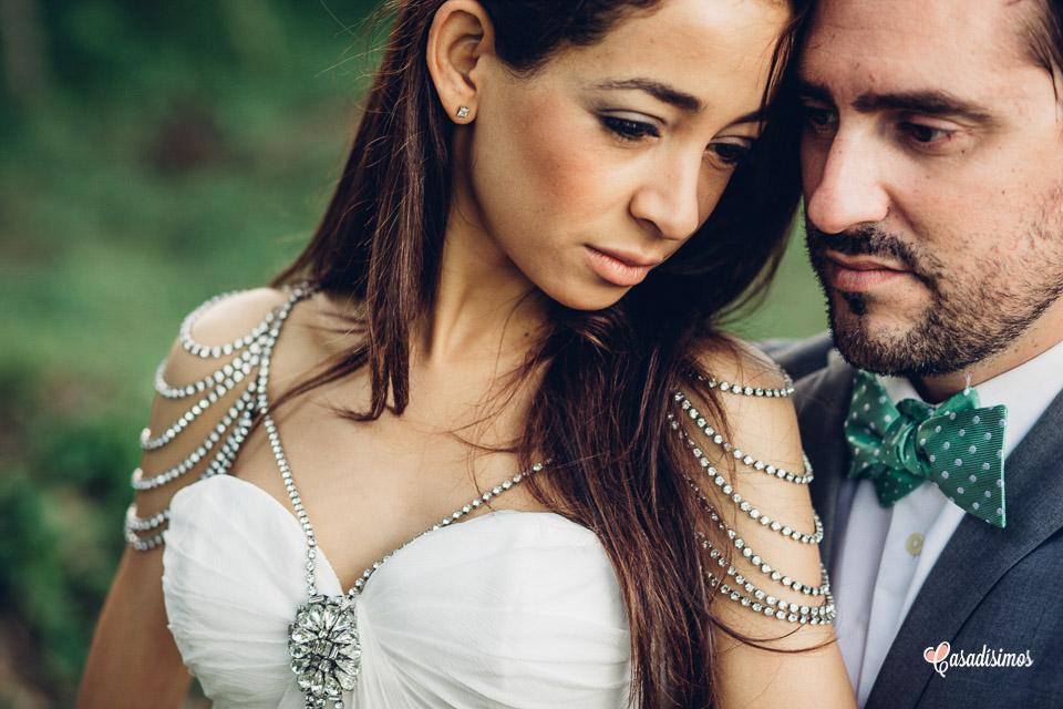 casadisimos-fotografia-bodas-santo-domingo-caribe-republica-dominicana-80
