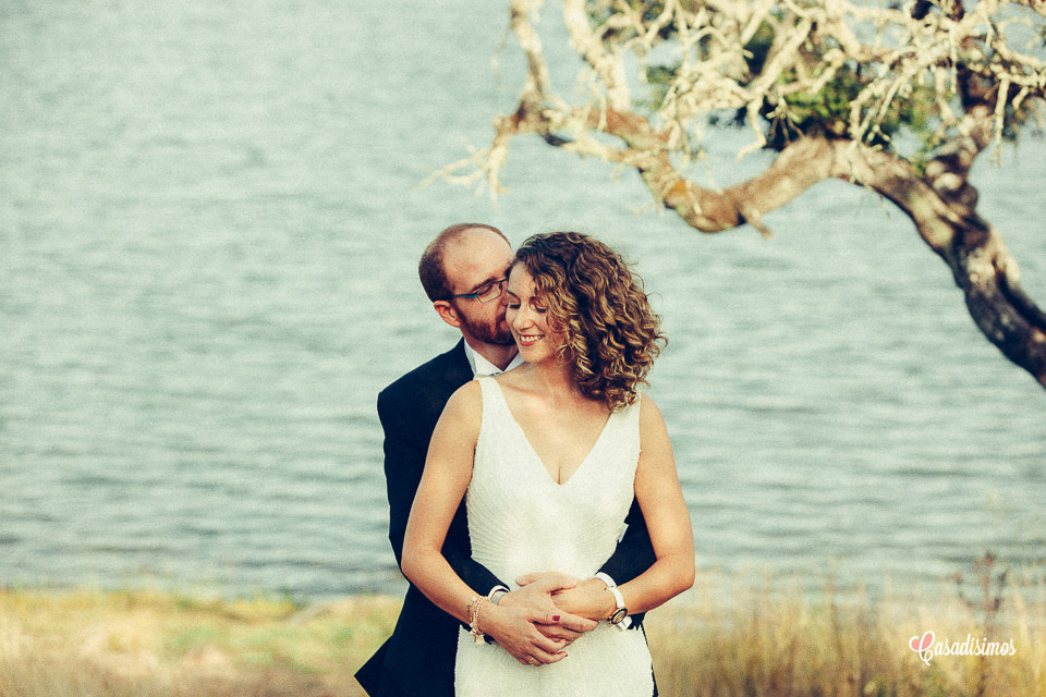 fotografias-boda-noche-postboda-cornalvo-10