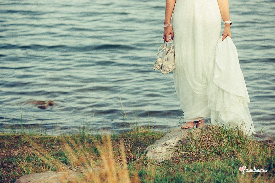 fotografias-boda-noche-postboda-cornalvo-11