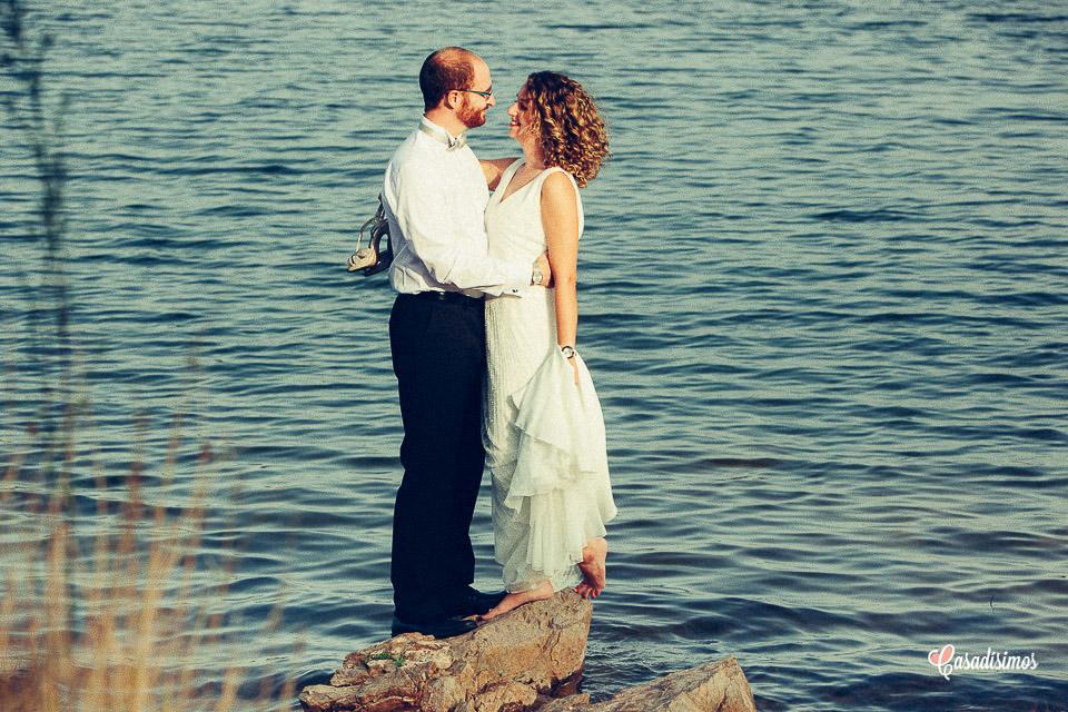 fotografias-boda-noche-postboda-cornalvo-12