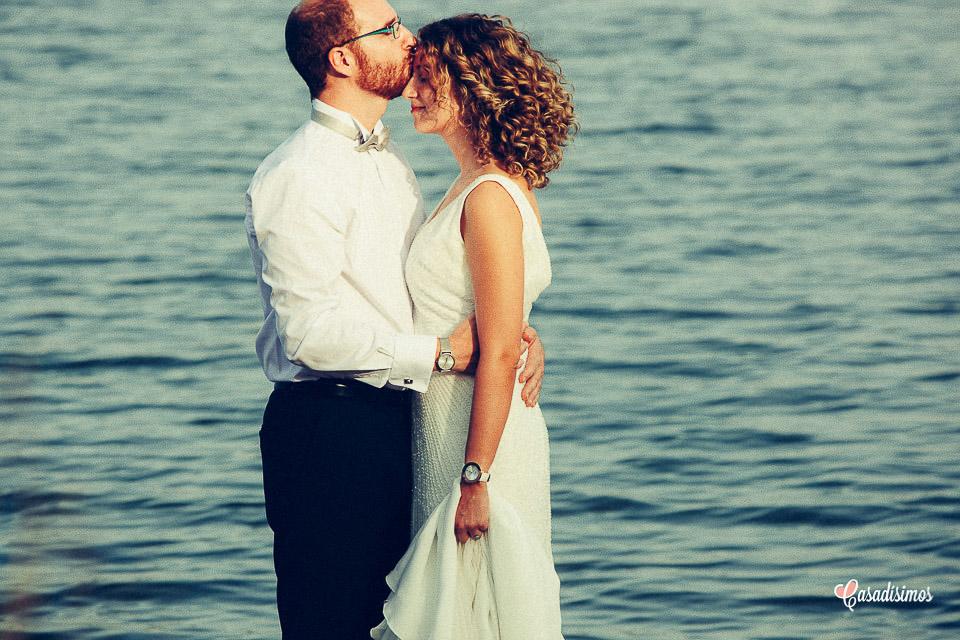 fotografias-boda-noche-postboda-cornalvo-13