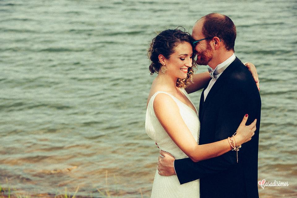 fotografias-boda-noche-postboda-cornalvo-2