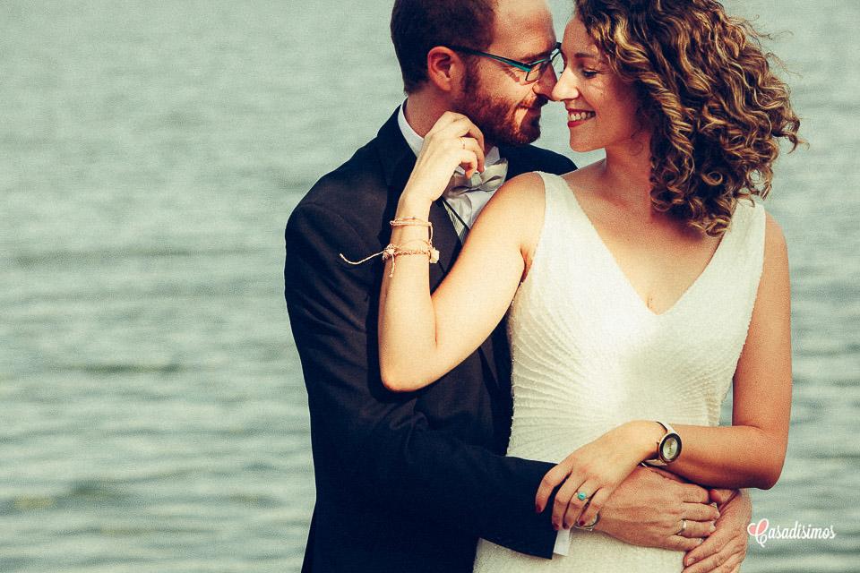 fotografias-boda-noche-postboda-cornalvo-4