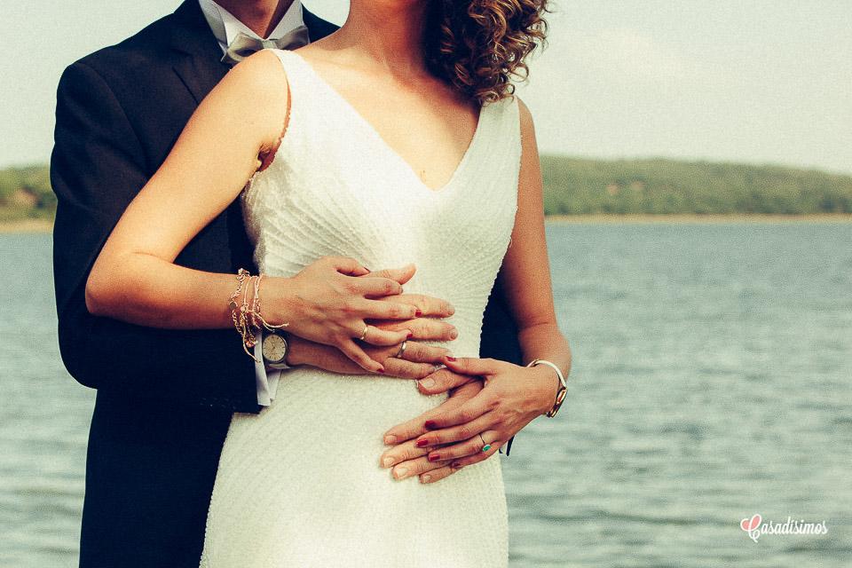 fotografias-boda-noche-postboda-cornalvo-5