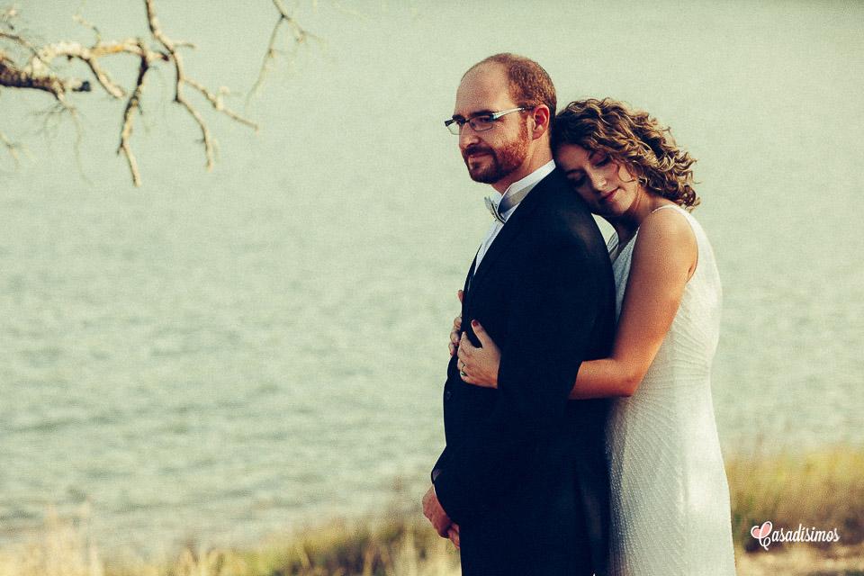 fotografias-boda-noche-postboda-cornalvo-8