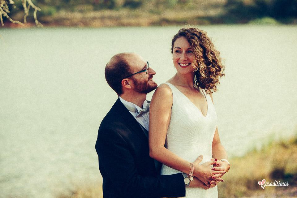 fotografias-boda-noche-postboda-cornalvo-9