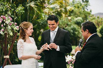 boda-mexico-casadisimos