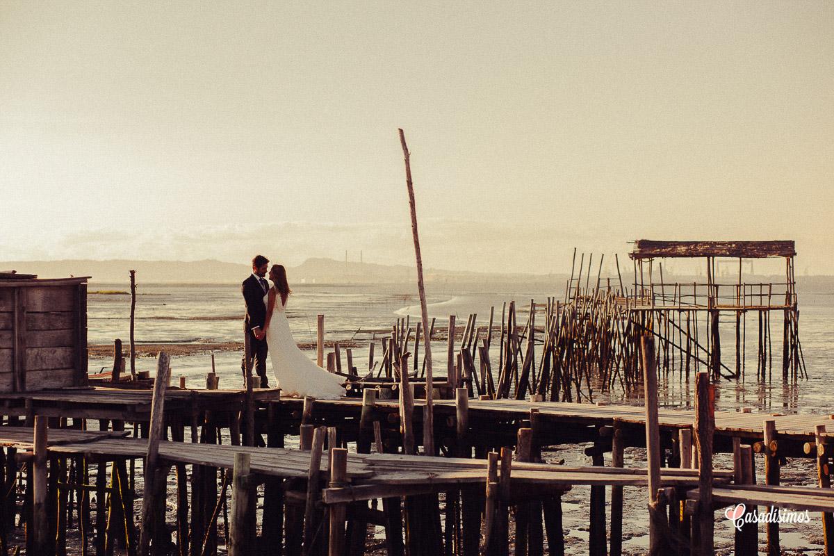 El lugar más romántico del mundo