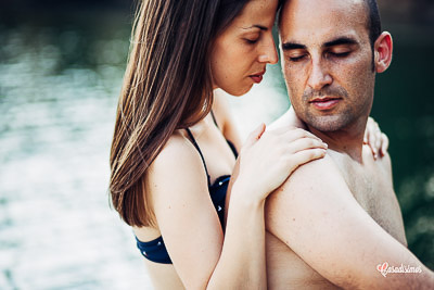 preboda-badajoz-extremadura-isla-zujar-agua-verano-traje-baño-17
