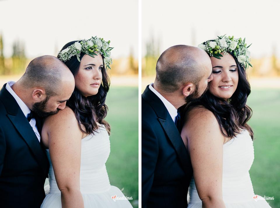 sesion-fotos-despues-ceremonia-hotel-cortijo-santa-cruz-casadisimos-09
