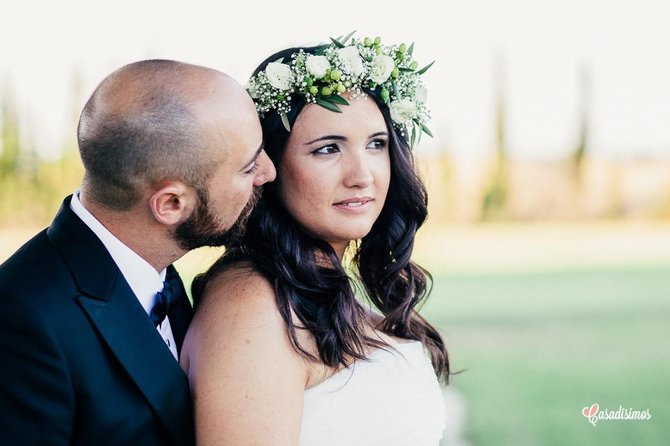 sesion-fotos-despues-ceremonia-hotel-cortijo-santa-cruz-casadisimos-10